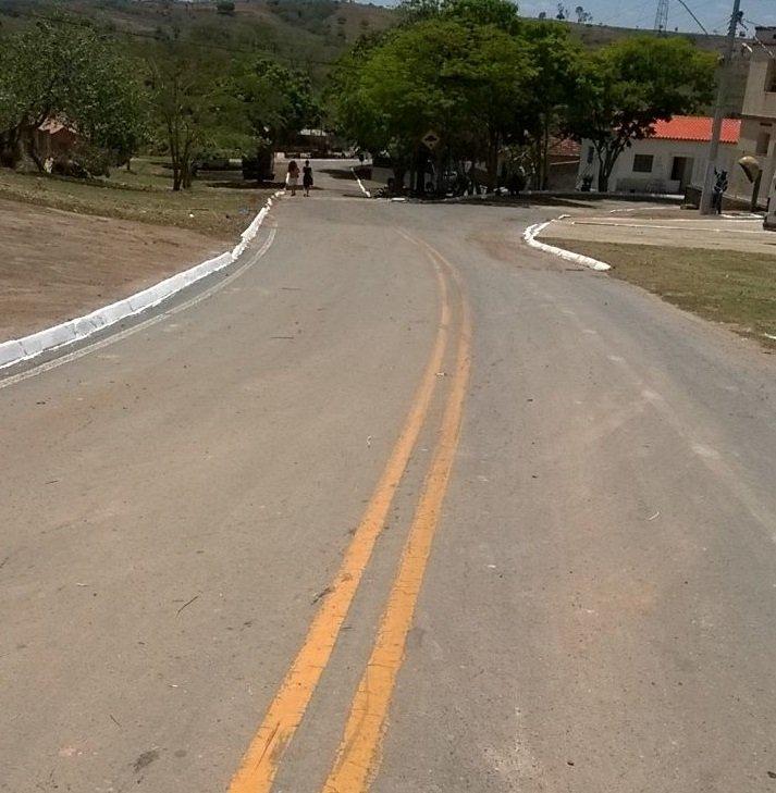 Programa Meu Bairro Limpo, Minha Cidade Limpa contempla comunidades rurais