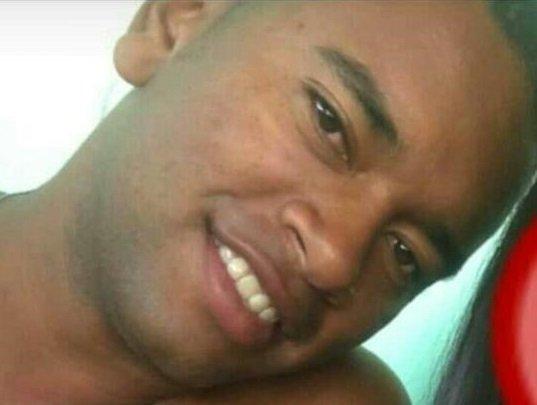 Rapaz de 22 anos é morto com tiros na cabeça em Paracatu