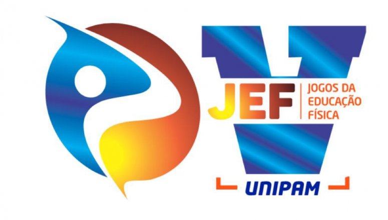 Alunos do UNIPAM promoverão os Jogos da Educação Física