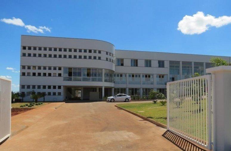 Centro Integrado de Assistência à Saúde será inaugurado nesta segunda-feira