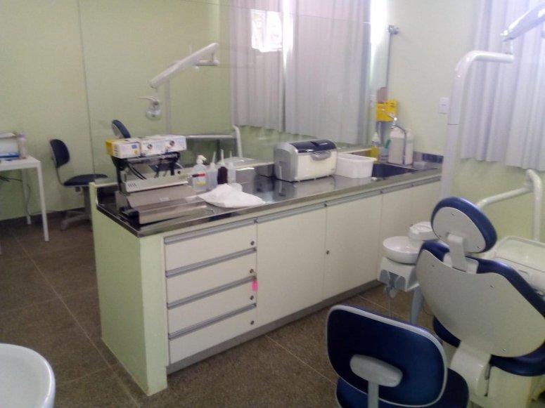 Prefeitura adquire geladeiras para acondicionamento de vacinas
