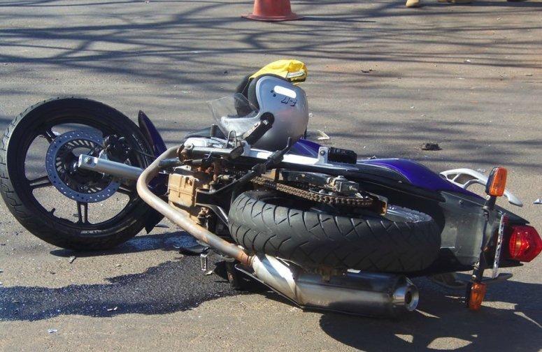 Secretaria de Trânsito realizará palestras de Direção Defensiva para Motociclistas
