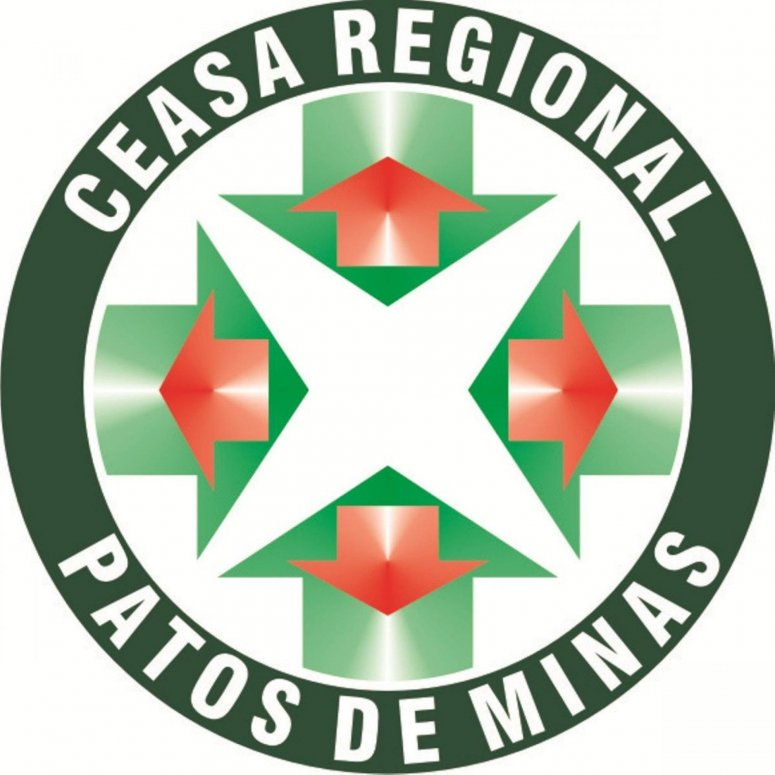 Ceasa Regional divulga cotação de preços praticados na última quinta-feira
