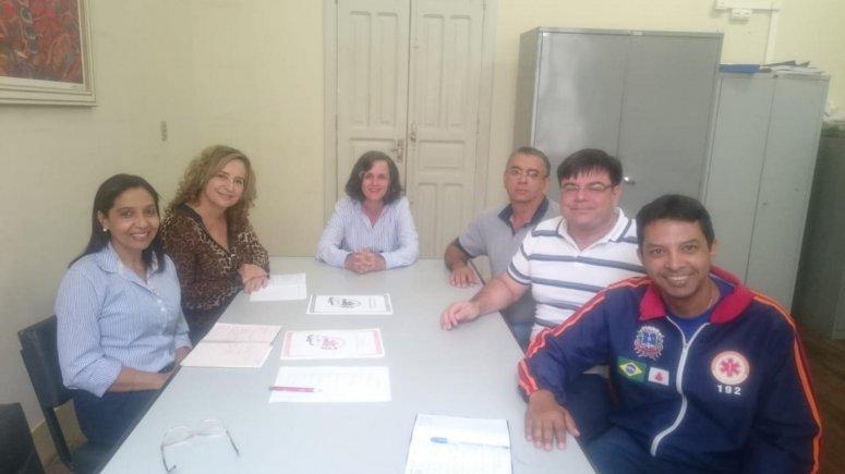 Projeto Samuzinho será retomado pela Prefeitura