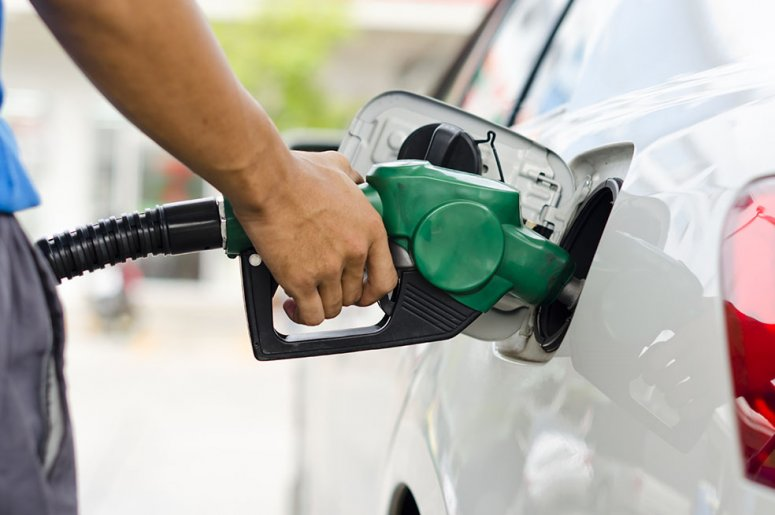 Nova gasolina começa a ser vendida em Patos de Minas. Veja o quanto vai pesar no bolso