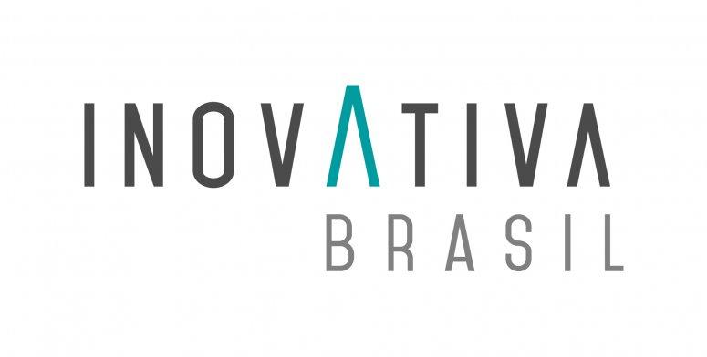 InovAtiva de Impacto está com inscrições abertas até 27 de maio