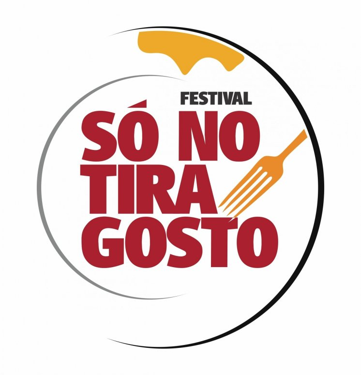 Começa hoje o 'Festival Só no Tira-Gosto'
