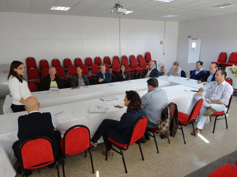 Negociação Coletiva é tema de oficina da CNI