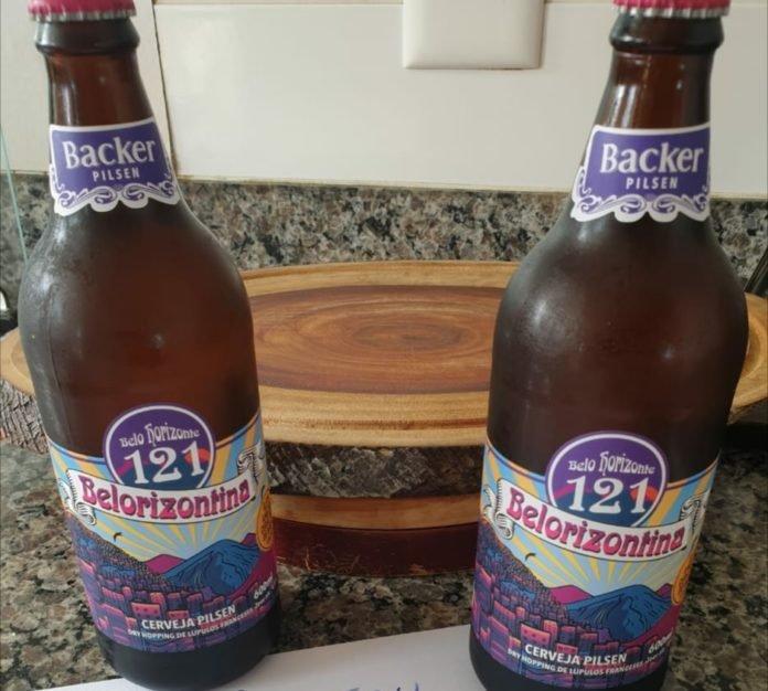 Doença misteriosa: Procon suspende temporariamente  a venda da cerveja Belorizontina em Patos
