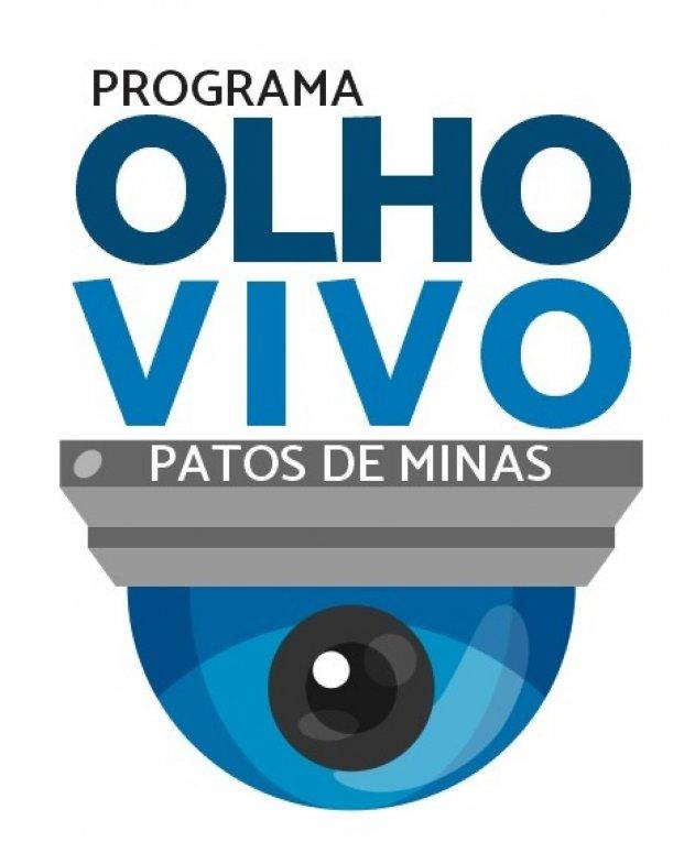 Termo de colaboração para manutenção e ampliação do Olho Vivo será assinado na próxima segunda-feira