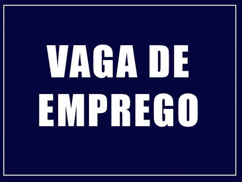 Vagas de emprego nas melhores empresas de Patos de Minas
