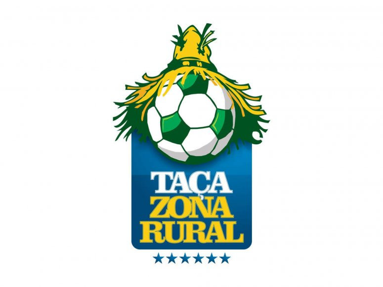 Primeira rodada da Taça Zona Rural será realizada neste domingo