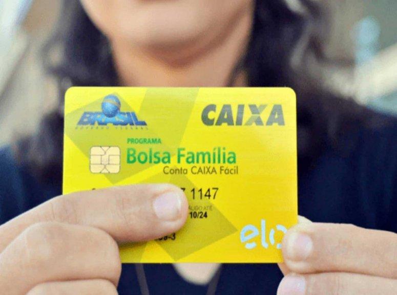 Bolsa Família: recebimento do benefício deve ser informado em matrícula de crianças e adolescentes