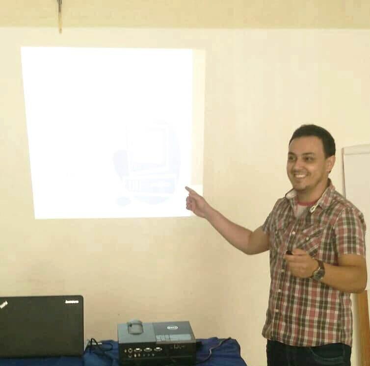 Empregabilidade é tema de palestra do CDL Talentos